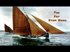 Live at Lake Norman, NC and am part of beginning wooden boat building group. Want to find plans for an Irish boat know as a Galway Hooker. African Origins, Wooden Boat Building, Country Blue, Blues Music, Small Boats, Boat Plans, Wooden Boats, Tall Ships, Sailing Ships