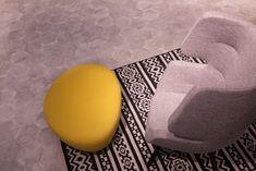 Hexagonfliesen für den Objektbereich | Topgres Referenzen: Modekaufhaus L&T Osnabrück Shops, Mall, Retail, Porcelain Tiles, Tile, Tents, Sleeve, Retail Stores, Retail Merchandising