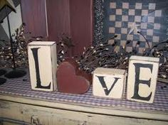 Cute LOVE! LOVE! LOVE!!!!!! WILL BE MAKING !!!!!!!!!!!!!!!