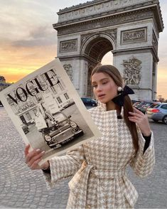 February 21 2020 at fashion-inspo Classy Aesthetic, Beige Aesthetic, Mode Ulzzang, Look Office, Office 365, Looks Chic, Parisian Chic, Rich Girl, Mode Inspiration
