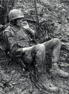 """A tribute to the Vietnam War. """"No event in American history is more misunderstood than the Vietnam. Vietnam History, Vietnam War Photos, North Vietnam, Vietnam Veterans, Dalat Vietnam, American War, American History, British History, Native American"""