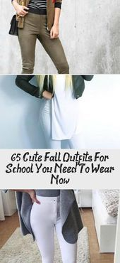 teen-fashion-outfit-ideas-for-school-ripped-jeans-converse-sneakers-sweater-crop… – Nails Leggings And Converse, Converse Sneakers, Black Leggings Outfit, Ripped Jeans Outfit, Jeans And Sneakers, Edgy Fall Outfits, Fall Outfits For School, Teen Fashion Outfits, Outfits For Teens