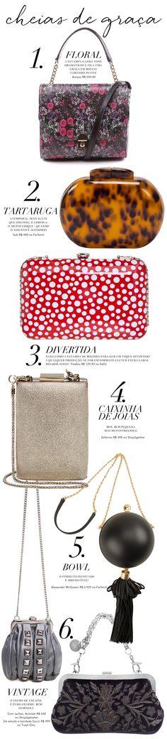 fashion-gazette-barbara-resende-shopping-tendencia-bolsas-desejo