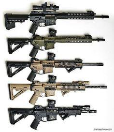 Fateofdestinee Vids Guns