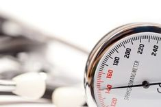 What is high blood pressure, what are the different stages of hypertension, and when should you see a doctor for your blood pressure?