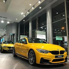 Instagram media by abudhabi_motors - Bmw M4 speed yellow competition Package . 6 Cylinders inline Twin Turbo 450 Hp Torque 550 NM  0-100 3,8 Sec  Weight 1632 kg  For price and other enquiry contact me 00971508016869 @Abudhabi_Motors  @MiniCooperJCW #AbuDhabi_Motors ______________________________________________ #AbuDhabiMotors#BMW #M4 #BMWM4 #F82 #BMWF82 #AbuDhabi #Dubai #UAE  #BMWLIFE #BMWM #BMWWORLD  #Bimmer #Mpower  #BMWREPOST #SheerDrivingPleasure #BMWSTORIES #IDRIVE #BMWI #SpeedYellow .