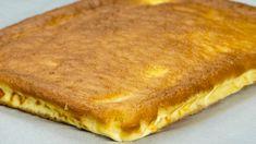 Retete culinare: mancaruri si deserturi, retete culinare traditionale Serbian Recipes, Hungarian Recipes, Egg Recipes, Cake Recipes, Dessert Recipes, Food Cakes, No Cook Desserts, Dessert Drinks, Something Sweet
