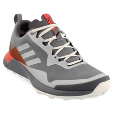 3cfcb05d9248 adidas Outdoor Terrex CMTK GTX Women s Waterproof Hiking Shoes