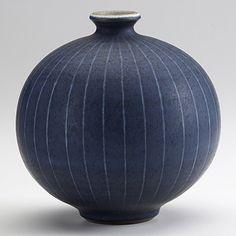 blueberry modern - harrison mcintosh