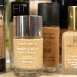 Best Makeup Products List