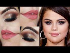 Khloé Kardashian Makeup Tutorial » Pausa para Feminices