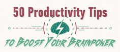 50 Productivity Tips to Boost Your Brainpower: Wrike Infographic Happy Independence Day Images, Event Room, Email Signatures, Seo Techniques, Friendship Day Quotes, Seo Tips, You Working, Your Brain, Productivity