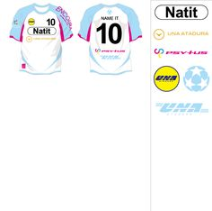 sublimation uniform http://psytus.jp