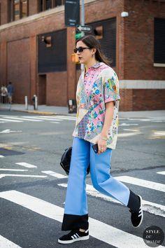 Kirby Marzec by STYLEDUMONDE Street Style Fashion Photography_48A7345