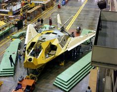 "rocketumbl: "" F-117 """