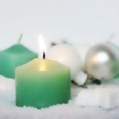 Ich wünsche euch allen einen wunderbaren ersten #Advent und einen schönen Sonntag meine Lieben!