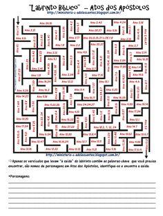 labirinto+de+atos+dos+ap%C3%B3stolos+personagens.png (1125×1500)