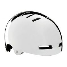 #Lazer street deluxe #mountain bike #cycle cycling mtb xc helmet 2014,  View more on the LINK: 	http://www.zeppy.io/product/gb/2/361444945083/