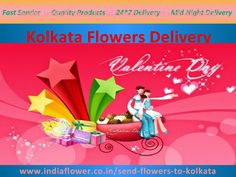 Kolkata online florist | Send Flowers And Gifts In Valentine Day 2016  In Valentine Day Every Lover And Couple Celebrate Valentine Day With Flowers Such As Red Rose, Pink Rose, And So More. Now You May Send Gifts And Flowers To Your Friend And Lover By India Flower VALENTINE DAY 2016 Is CELEBRATE By TRUE LOVERS 1. https://kolkataonlineflorist.wordpress.com/2015/07/27/kolkata-online-florist/ 2. http://kolkataonlineflorist.blog.com/2015/08/11/ 3…