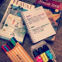 Caderninhos