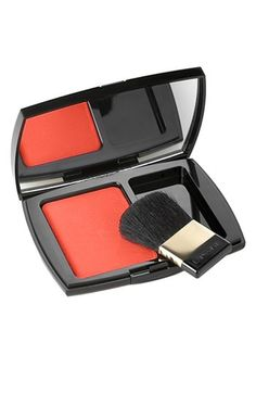 Lancôme 'Blush Subtil' Delicate Oil-Free Powder Blush available at #Nordstrom
