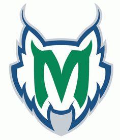 #Minnesota #Lynx