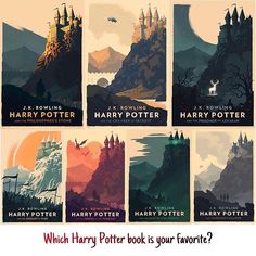 Top 100 harry potter quotes photos I like book 6 best. Which Harry Potter book is your favorite? Please comment below ⬇️ ---------------------------------- #potterhead #hp⚡ #pottery #pottermore #potterfans #potterfamily #potterfacts #harrypotterfans #harrypotterfacts #harrypotterquotes #harrypotterworld #harrypotterforever #harrypotterfan #wizardingworldofharrypotter #wizardingworld...