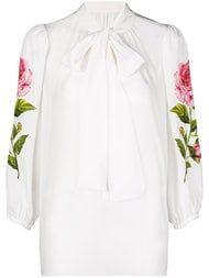 fc7daf3f37b3 Women s Designer Clothing on Sale – Luxury at Markdown Prices – Farfetch