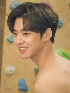 Asian Guys, Asian Men, Pentagon Hongseok, Couple Outfits, Pretty Pictures, Picture Video, Korea, Idol, Universe