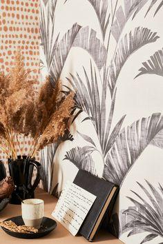 Terrace Design, Interior Decorating, Interior Design, Room Paint, Wall Wallpaper, Decoration, Murals, Print Patterns, Walls