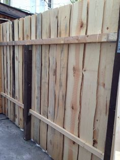 fabriquer un brise vue en bambou comment cl tures de s paration et bambou. Black Bedroom Furniture Sets. Home Design Ideas