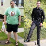 Evde hızlı kilo kaybı! Günde 2 kg , eğer aç karnına içersen ....