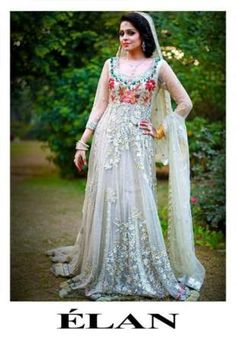 Designer Pakistani Clothes Pakistani Bridal Wear
