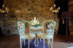 ballymagarvey village-irish wedding photographers-29 Dining Chairs, Dining Table, Irish Wedding, Civil Ceremony, Flower Ideas, Photographers, Wedding Inspiration, Loft, Wedding Photography