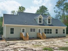 1000 Images About Tidewater Modular Home On Pinterest