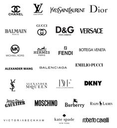 """""""Survey: Which luxury brand is the best one for you personally??"""" by kyliefashionforever ❤ liked on Polyvore featuring art"""