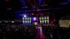 Call of Duty World League Atlanta Open results - KeenGamer Call Of Duty World, Competition, Atlanta, Video Games, Events, Good Things, Concert, Top, Videogames