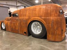 Rat Rod Trucks, Bagged Trucks, Old Pickup Trucks, Diesel Trucks, Cool Trucks, Chevy Trucks, Custom Rat Rods, Custom Trucks, Custom Cars