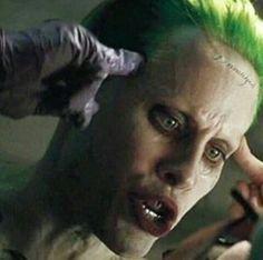 Harley Quinn Cosplay, Joker Cosplay, Joker And Harley Quinn, Joker Hd Wallpaper, Joker Wallpapers, Leto Joker, Popular Halloween Costumes, Joker Pics, Gotham City