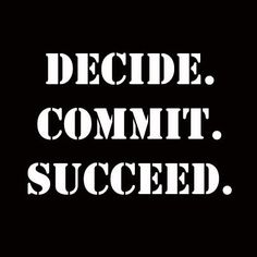 Miely is Online: Decide. Commit. Succeed