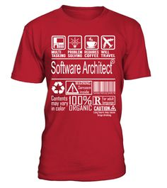 "# Software Architect Multitasking .    Software Architect Multitasking Special Offer, not available anywhere else!Available in a variety of styles and colorsBuy yours now before it is too late! Secured payment via Visa / Mastercard / Amex / PayPal / iDeal How to place an order  Choose the model from the drop-down menu Click on ""Buy it now"" Choose the size and the quantity Add your delivery address and bank details And that's it!"