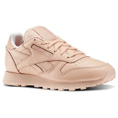 lt 3 Reebok - Reebok x FACE Stockholm Classic Leather Spirit Modesty White  7fd45a0c45c1