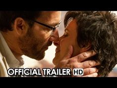 ▶ ▶ WORDS AND PICTURES Official Trailer (2014) HD - YouTube