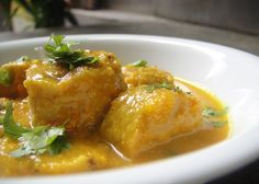 20 Delectable Dishes From Rajasthan That Will Make You Drool Instantly