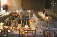 Melina & Josh, Barrington Hill, Dade City Wedding Photographer, Ranch Wedding, Roohi Photography