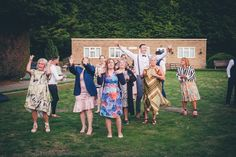 J S Fitness got Married! Church Wedding, Our Wedding, Wedding Venues Northamptonshire, Forest Hotel, New Wife, Best Location, Couple Portraits, Mr Mrs, First Dance