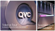 How To Get On QVC - Follow these tips to get your business products on QVC!