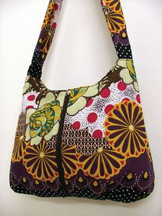 The Company Offers A Range Of Oversized Bags Small And Holiday Which Are All Available To Order From Poltsa S Website