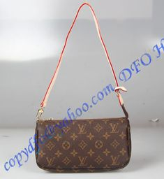 Louis Vuitton Monogram Canvas Pochette Accessoires NM sale at - Free Worldwide shipping. Get today Louis Vuitton Monogram Canvas Pochette Accessoires NM Louis Vuitton Resale, Louis Vuitton Scarf, Louis Vuitton Wallet, Vuitton Bag, Louis Vuitton Monogram, Lv Handbags, Luxury Handbags, Louis Vuitton Handbags, Louis Vuitton Damier