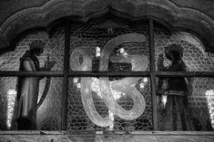 Preeya & Kuljeet - Autumn Sikh Wedding Photography at Gravesend Gurdwara by Sikh & Dread Photography Sikh Wedding, Dreads, Wedding Photography, Autumn, Celestial, Couples, Outdoor, Outdoors, Dreadlocks